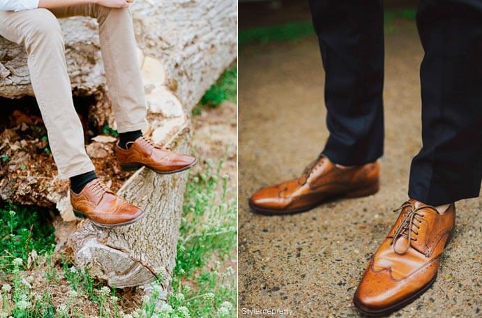 zapatos-boho-691x456
