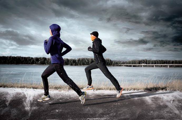 running-691x456