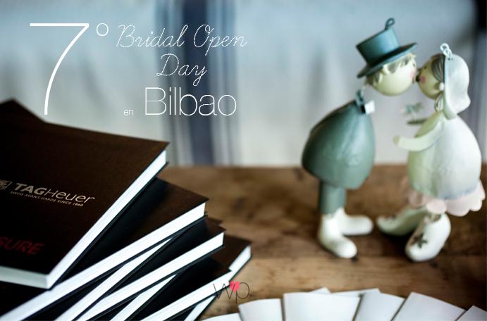 7-BRIDAL-OPEN-DAY-EN-BILBAO-PORTADA