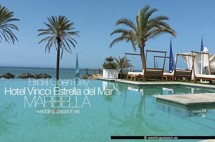 bridal-open-day-marbella-hotel-vincci-estrella-del-mar-www-weddingpassion-es 691x460