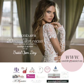 Bridal-Open-Day-SEVILLA