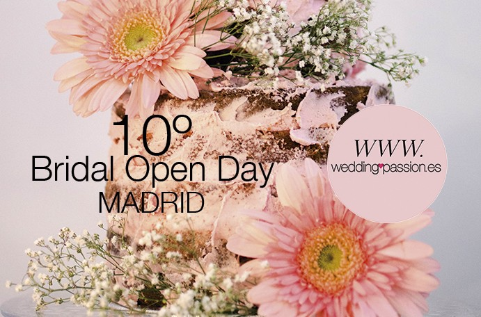 PORTADA-BRIDAL-OPEN-DAY-MADRID-