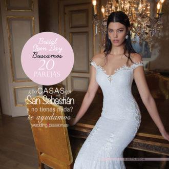 bridal-open-day-san-sebastián-27-de-noviembre-2016-