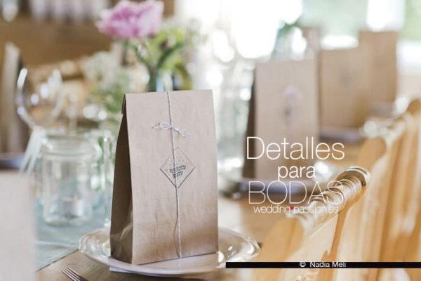 detalles para bodas 691x460