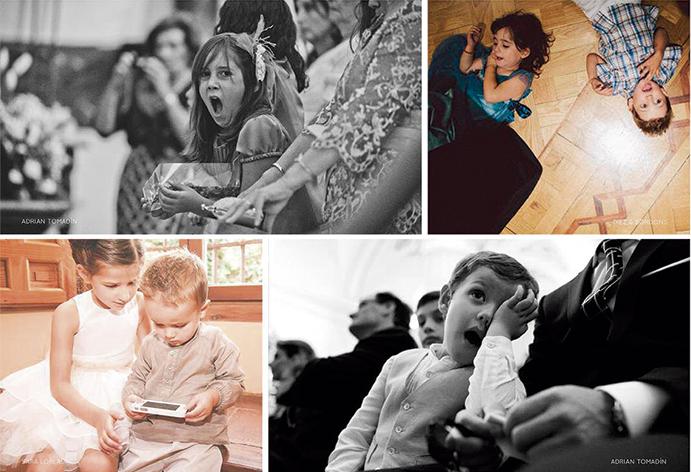 entretener-a-los-ninos-en-las-bodas-weddingpassion-foto-adrian-tomadin-691-x-472