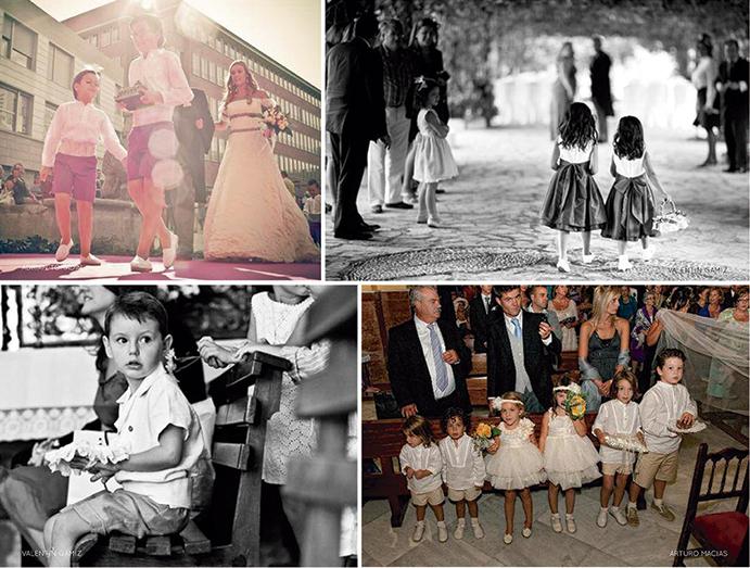 entretener-a-los-ninos-en-las-bodas-weddingpassion-foto-arturo-macias-691-x-523