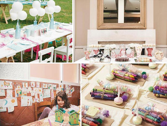 entretener-a-los-ninos-en-las-bodas-weddingpassion-foto-atelier-de-boda-691-x-523