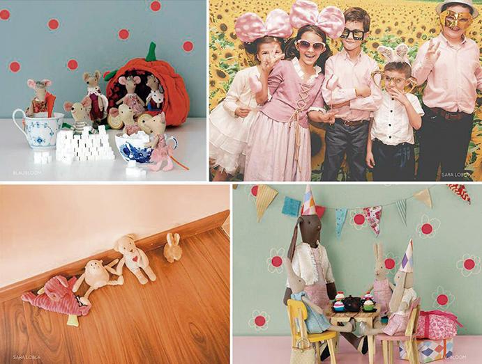 entretener-a-los-ninos-en-las-bodas-weddingpassion-foto-baubloom-691-x-523