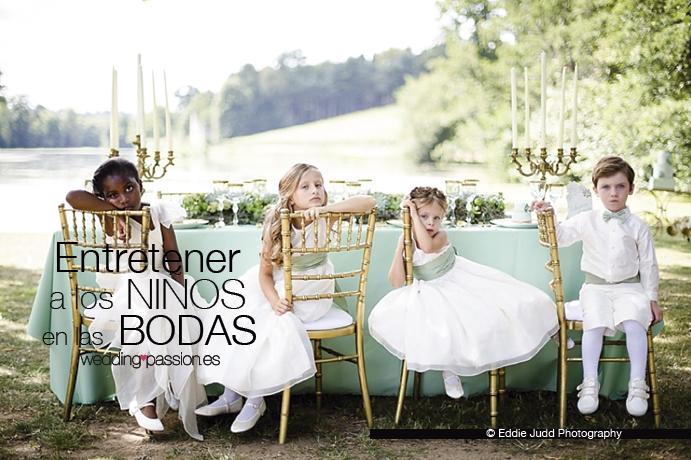 entretener-a-los-ninos-en-las-bodas-weddingpassion-foto-eddie-judd-691-x-460