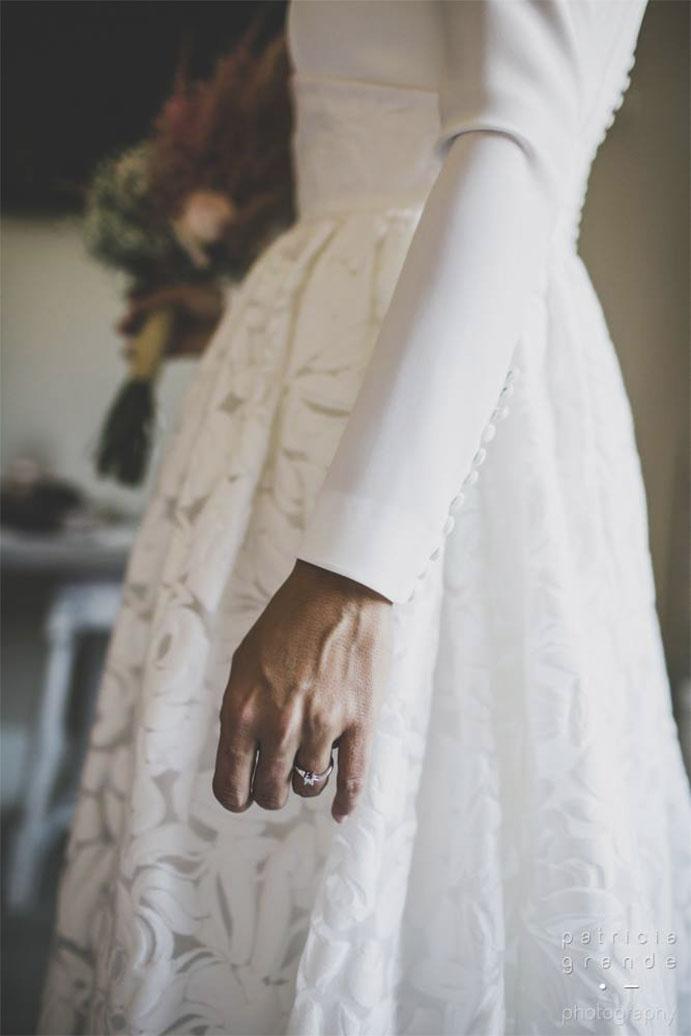 vestidos-de-novia-con-manga-691x1036
