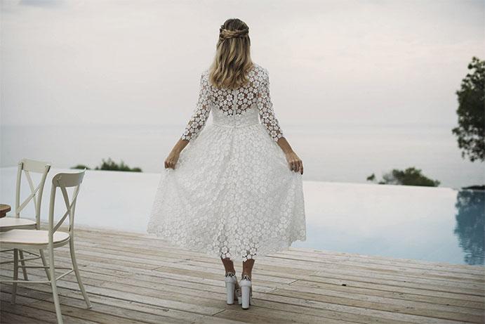 vestidos-novia-manga-larga-en-verano-691x461