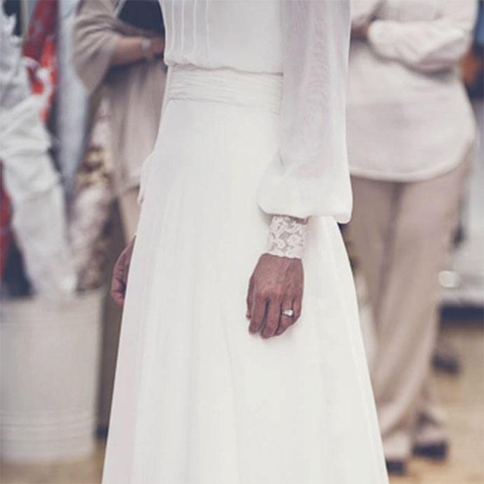 imagenes-vestidos-novia-manga-larga-691x691