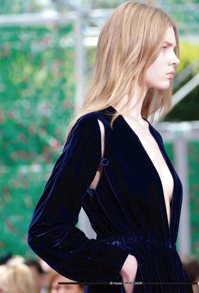 Boda-de-invierno-como-me-abrigo-www.weddingpassion.es dior haute couture 691 x 1019