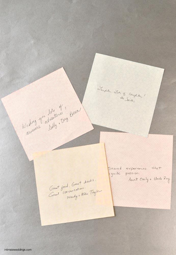 DIY-deseos-de-boda-de-origami-2