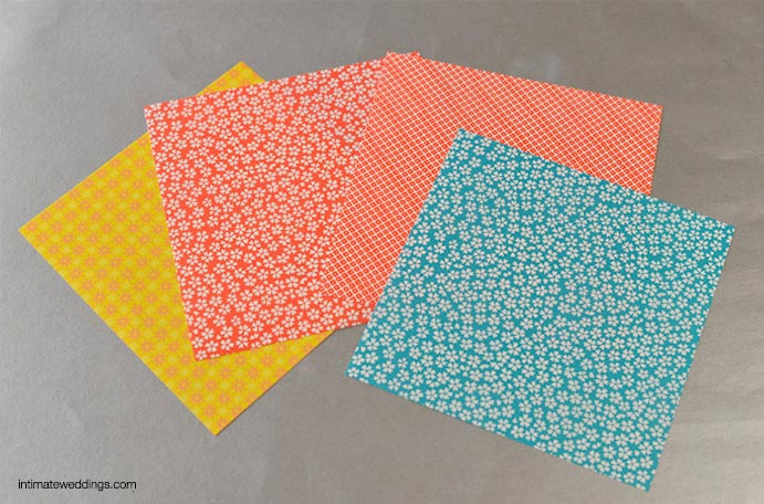 DIY-deseos-de-boda-de-origami-4