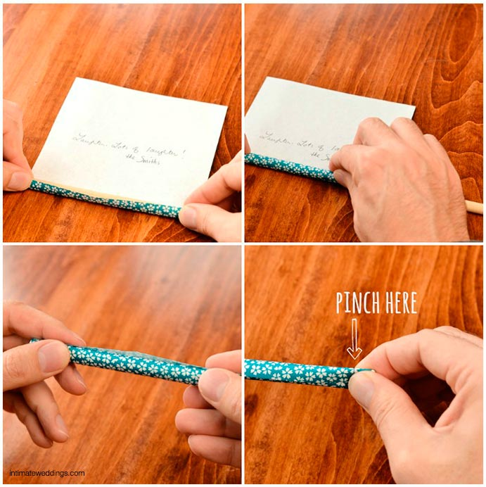 DIY-deseos-de-boda-de-origami-6