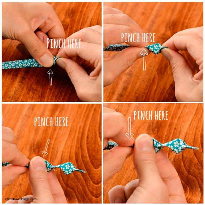DIY-deseos-de-boda-de-origami-7