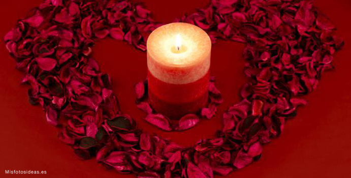 Decora-tu-hogar-en-San-Valentín-1