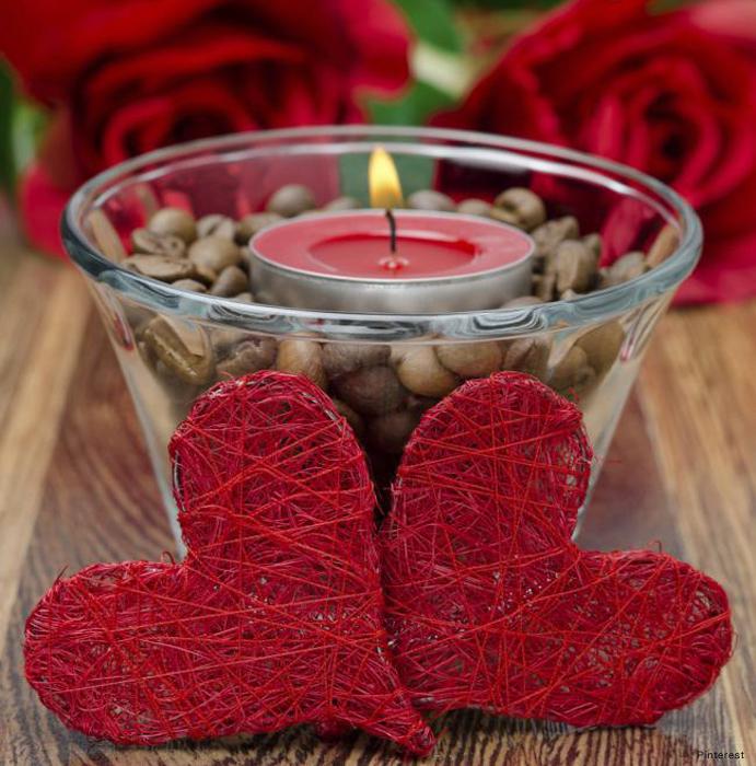 Decora-tu-hogar-en-San-Valentín-5