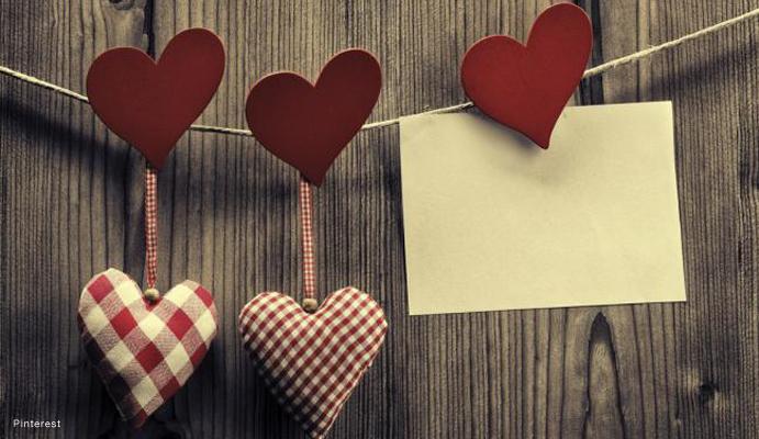 Decora-tu-hogar-en-San-Valentín-6