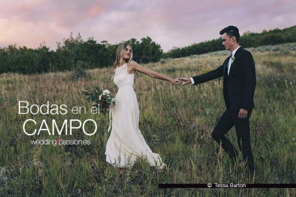 bodas en el campo 691x460