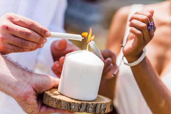ceremonia-de-la-luz-boda-691x461