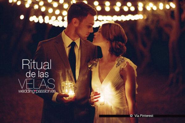 ritual de las velas para bodas 691-x-460