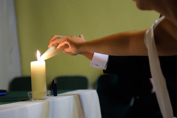 rituales-para-bodas-civiles-691x460