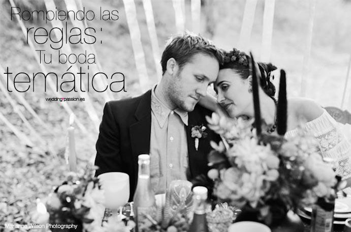 Ideas boda-691x456