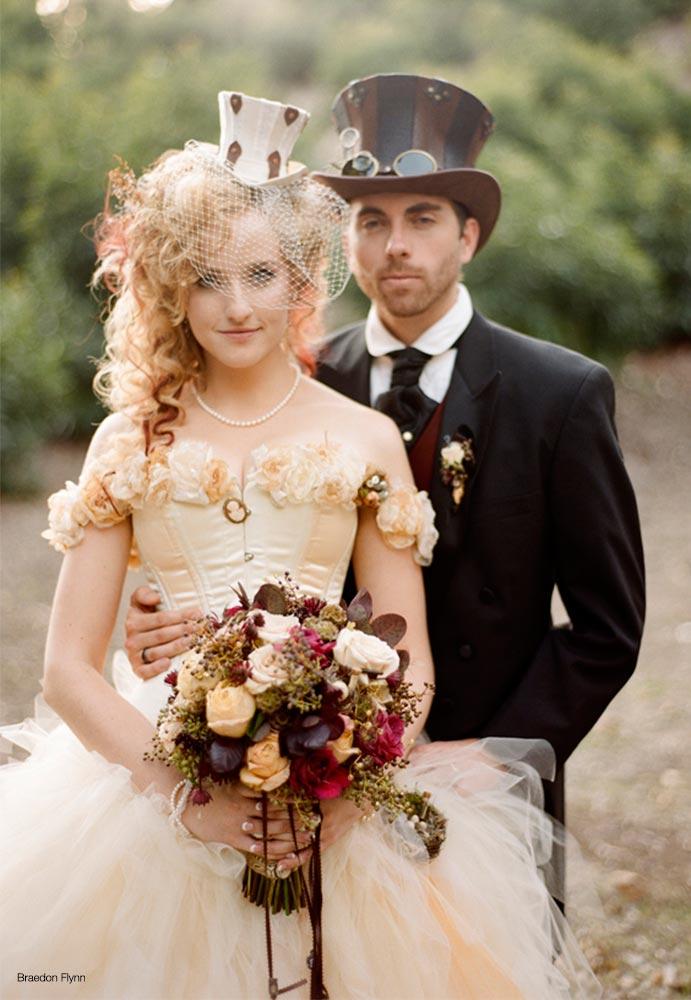 tu-boda-tematica-victoriana-2