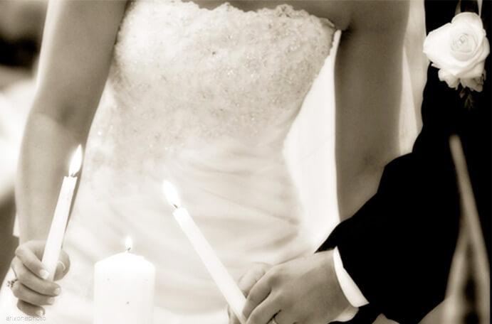velas-boda-691x456