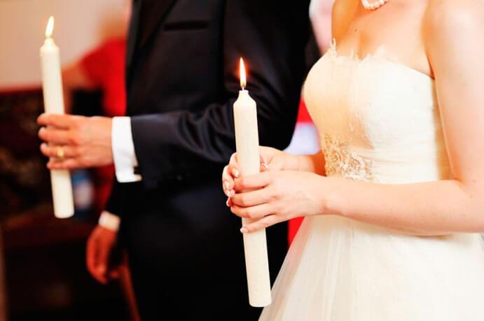 velas-boda-691x459