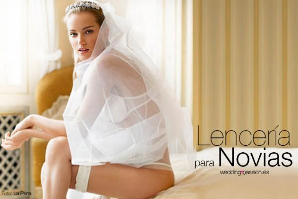 lencería para novias-691x456