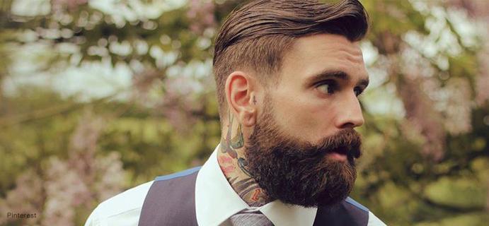 Los-novios-con-barba-son-la-clave-1