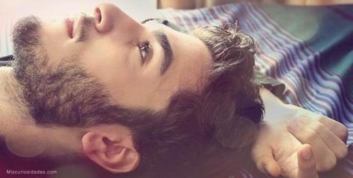 Los-novios-con-barba-son-la-clave-7