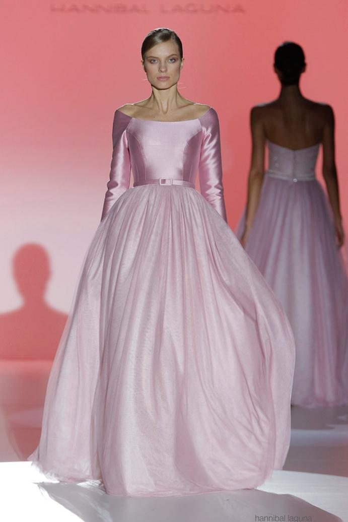 bodas-en-color-12