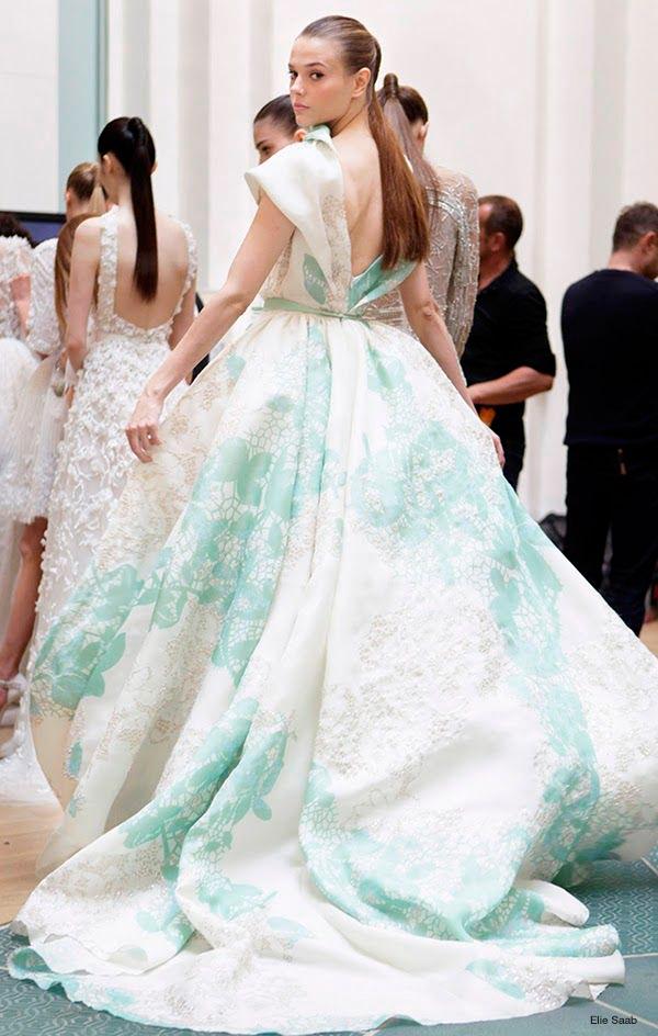 bodas-en-color-8