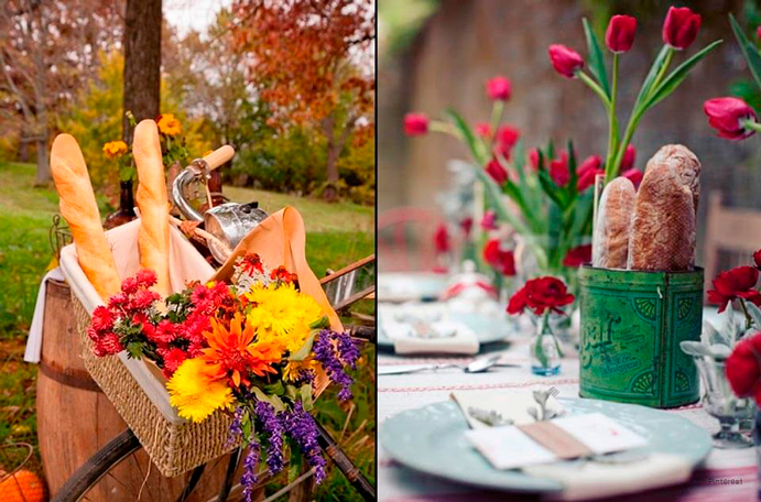 el-pan-elemento-gourmet-en-tu-boda-weddingpassion-es-pinterest-691-x-456