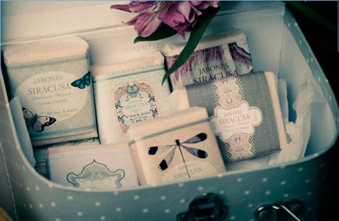 regalar-jabones-para-bodas-691x451