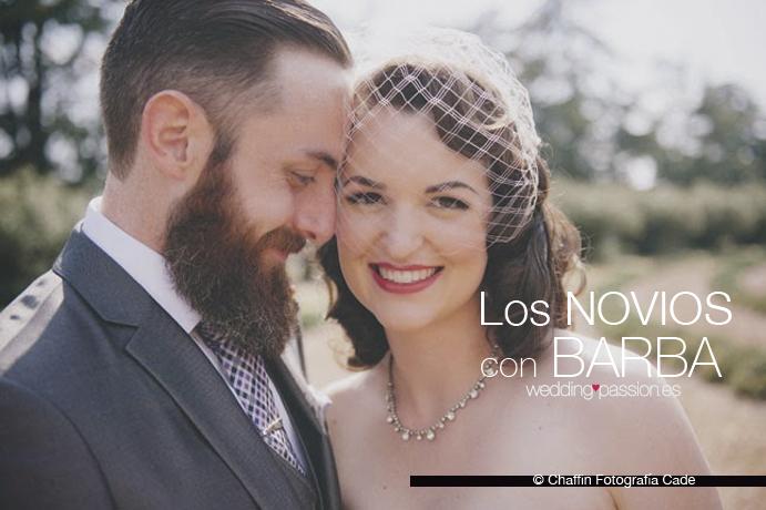 los-novios-con-barba-weddingpassion-foto-chaffin-fotografi-a-cade-691-x-460