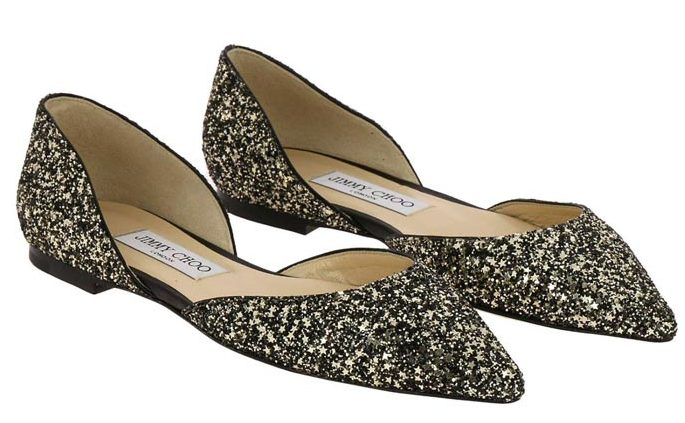 manoletina-jimmy-choo