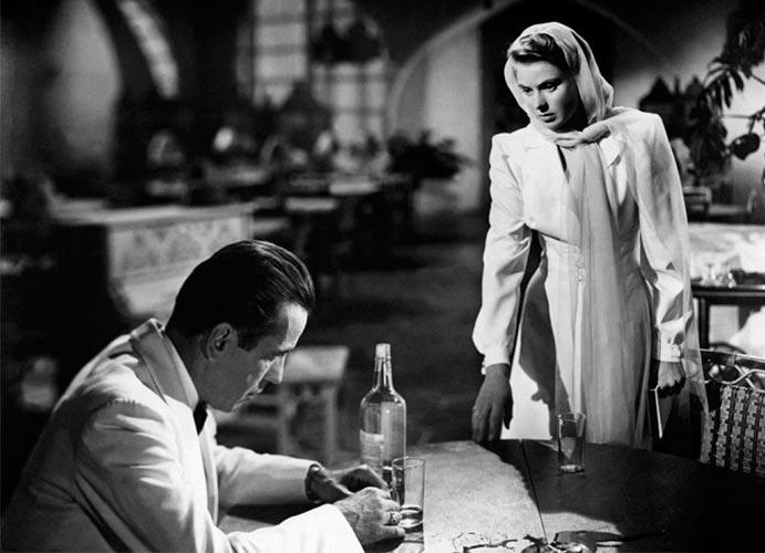 parejas-romanticas-del-cine-casablanca-1