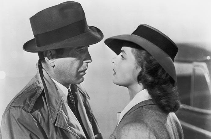 parejas-romanticas-del-cine-casablanca-2
