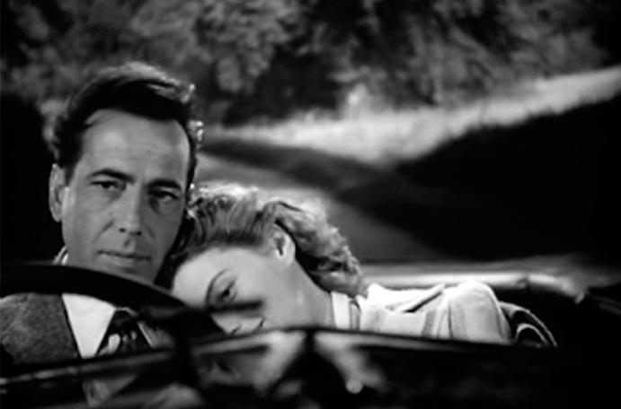 parejas-romanticas-del-cine-casablanca-3