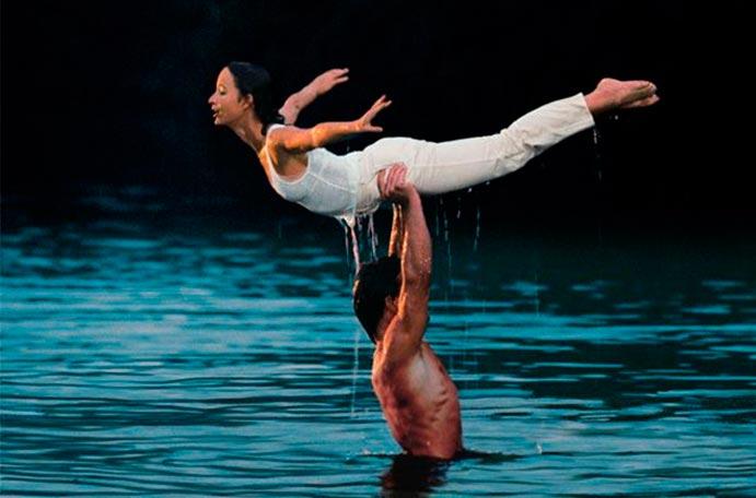 parejas-romanticas-del-cine-dancing-1