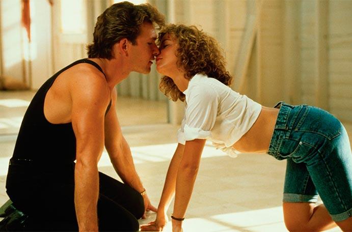 parejas-romanticas-del-cine-dancing-2