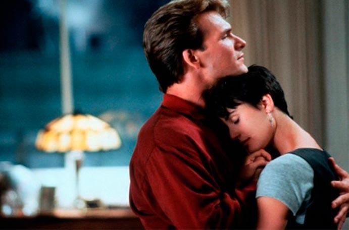 parejas-romanticas-del-cine-ghost-3