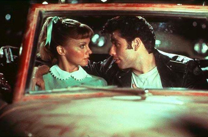 parejas-romanticas-del-cine-grease-2