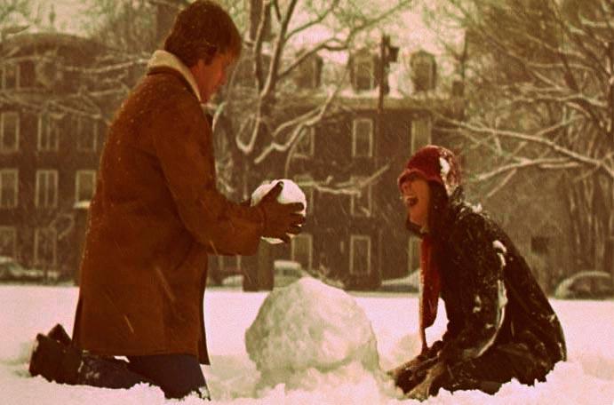 parejas-romanticas-del-cine-story-1