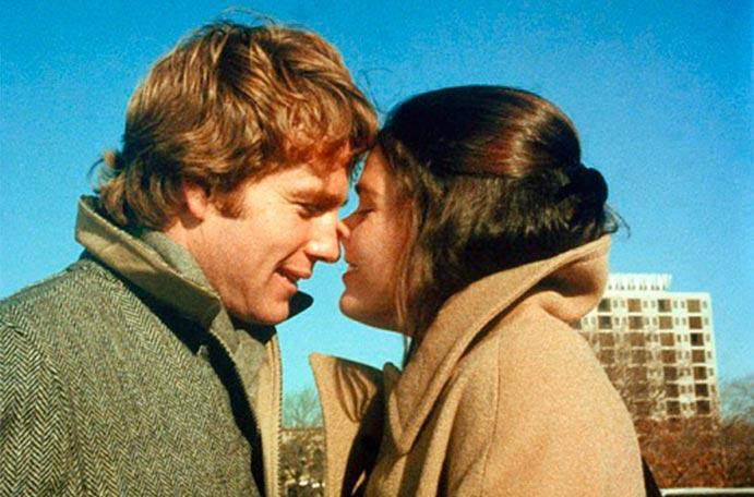parejas-romanticas-del-cine-story-2